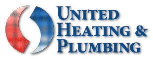 United Heating & Plumbing